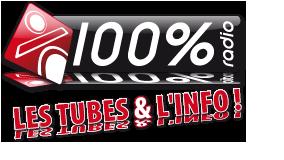 100-radio-1.png
