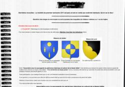 association-patrimoine-quillan.png