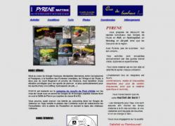 pyrene-rafting.png